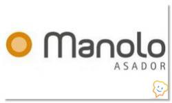 Asador_Manolo