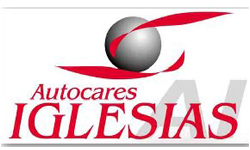 Autocares_Iglesias