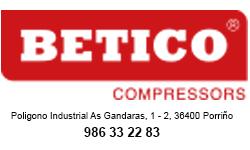 Betico