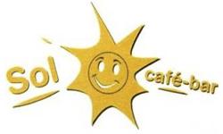 Cafeteria_Sol