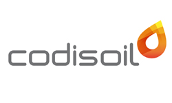 Codisoil-new