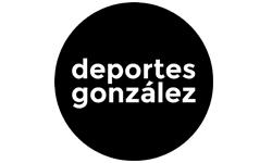 Deportes_gonzalez