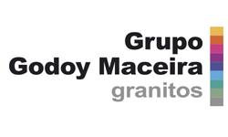 Godoy_Maceira