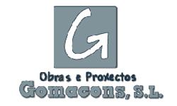 Gomacons