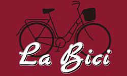 La_bici