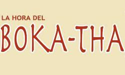 La_hora_del_bocatha