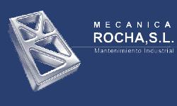 Mecanica_Rocha