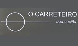 O_Carreteiro