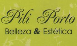 Pili_Porto