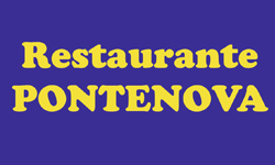 Pontenova