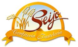Seijo