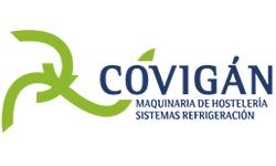 covigan