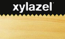 xylacel