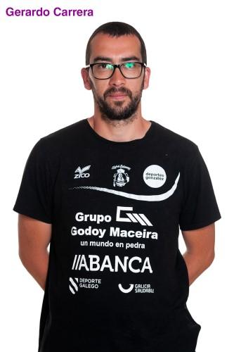 Gerardo_Carrera