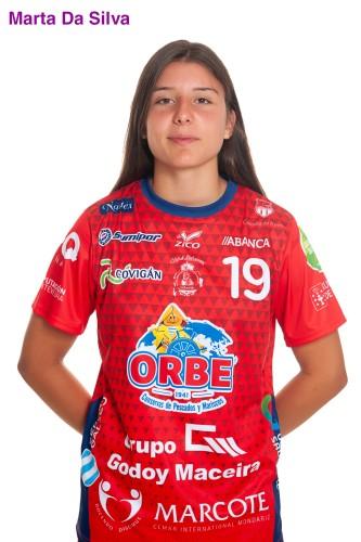 Marta_da_Silva